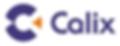 Calix_logo (1).png