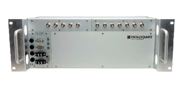OSA 3230B TPT 1.png