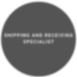 website job openings (2).png