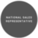 National Sals Representative