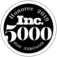 Inc.5000_Honoree2019_Medallion.png