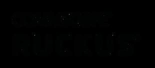 CS-Ruckus.png