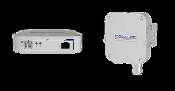 OSA 5405 - I - O TPT.png