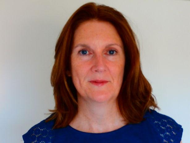 Eileen Photo for Website.JPG