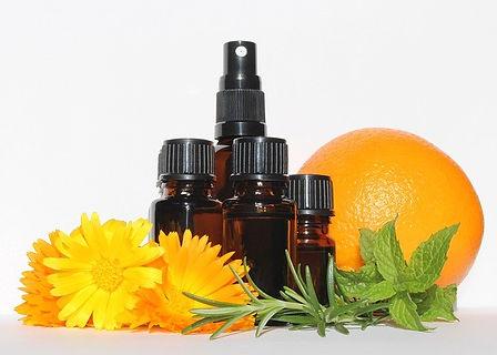 Photo Essential Oils for Website.jpg