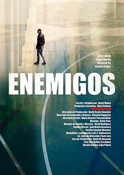 Poster_Enemigos_Baja-.jpeg