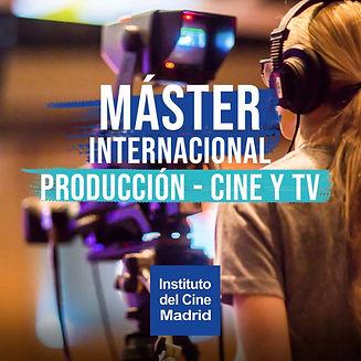 PUBLI-MASTER-Produccion-21.jpg