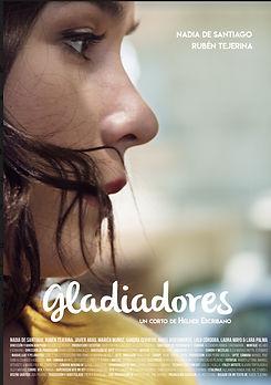 Gladiadores.jpg