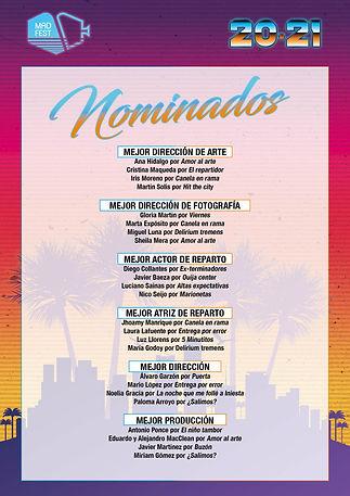 Nominados-txt2.jpg