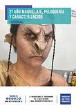 Portada-PDF-2-AÑO-Maquillaje-2021.jpg