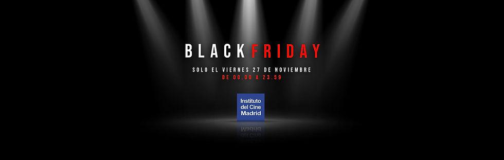Black-Friday_Slider-alargada.jpg