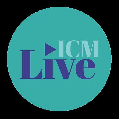 logo-ICM-Live.png