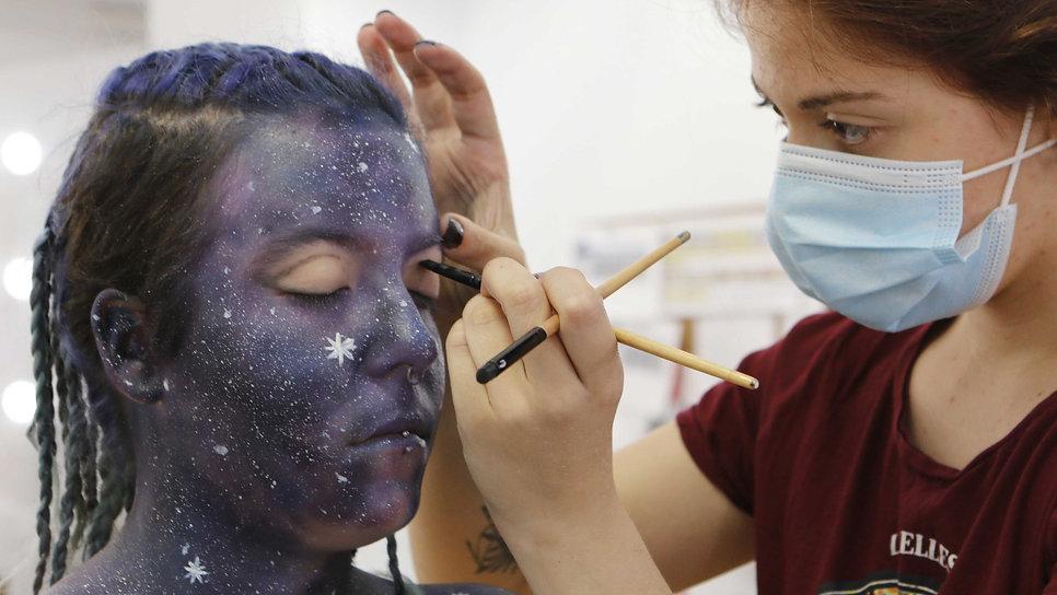 Maquillaje-Diplomatura.jpg