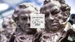 Nominaciones-Premios-Goya-Web2