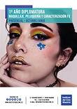 Portada-PDF-1-Maquillaje-2021-01.jpg