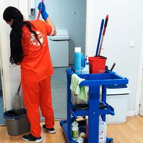 Limpieza-desinfección.jpg