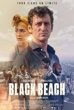 Black_Beach-840155180-large.jpg