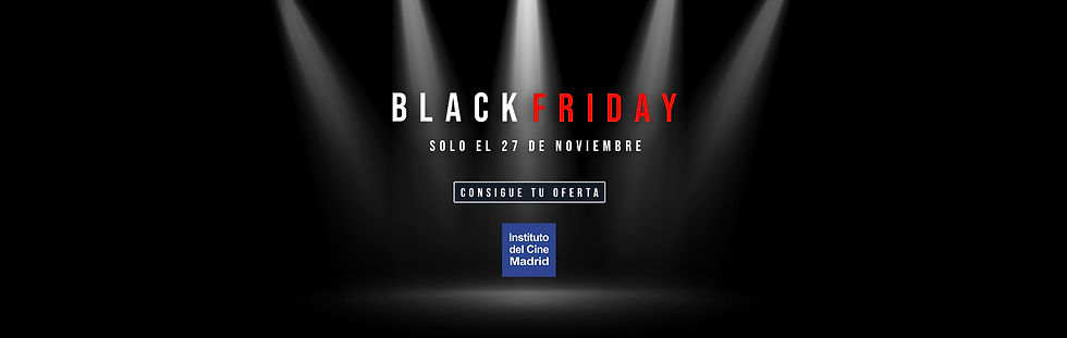 BlackFriday_Coming-SliderHome-20.jpg