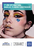 Portada-PDF-1-Maquillaje-2021.jpg