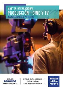 Programa Master-Produccion-portada.jpg