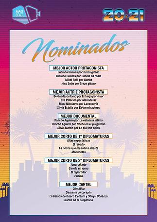 Nominados-txt3.jpg