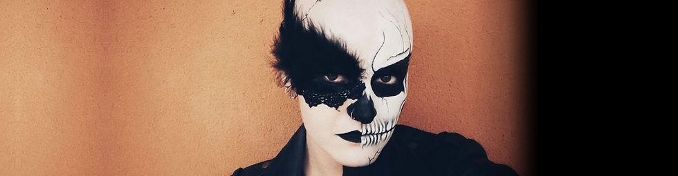 Taller-Maquillaje-Halloween-Slider.jpg