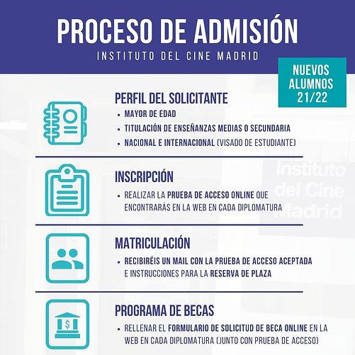 Proceso-admision.jpeg