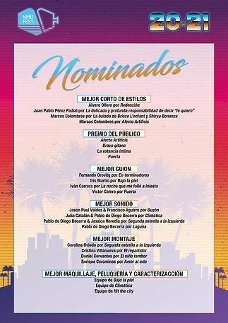 Nominados-txt.jpg