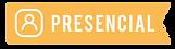 Formacion-presencial_web.png