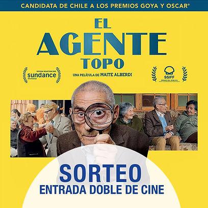 Sorteo-Agente-Topo-IG.jpg