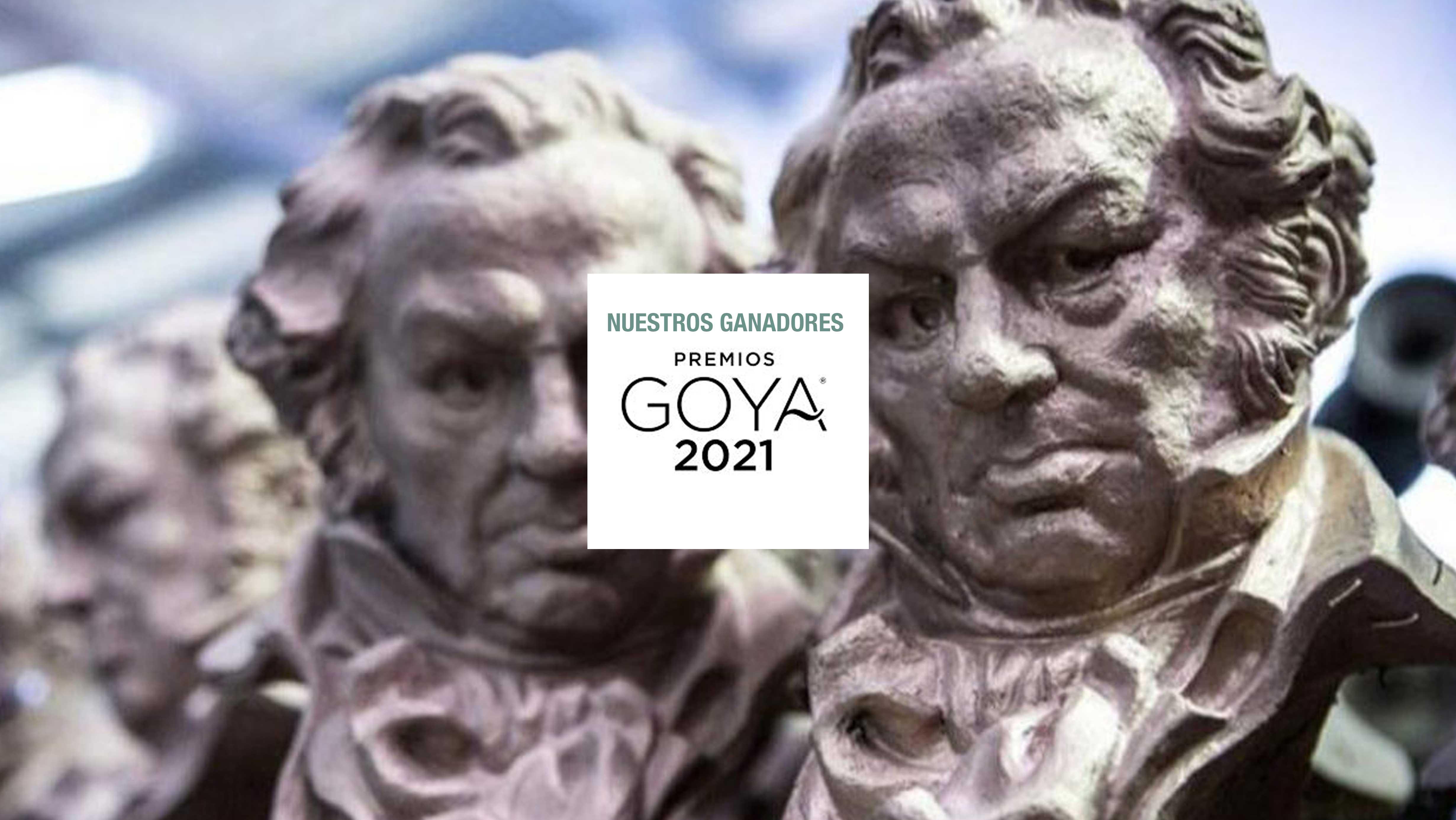 Premios-Goya-Web