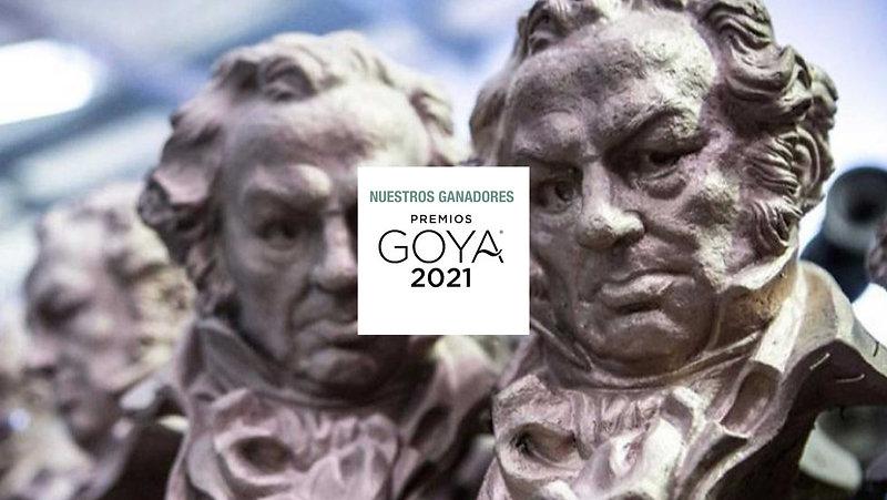 Premios-Goya-Web.jpg