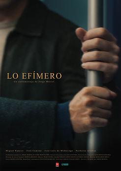 LO EFIMERO.jpg