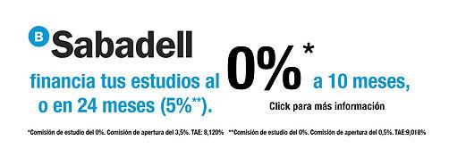 Financiacion-Sabadel.jpg