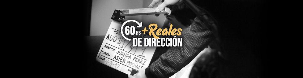 60h-Reales-Direccion.jpg
