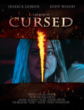 Cursed/ Produced