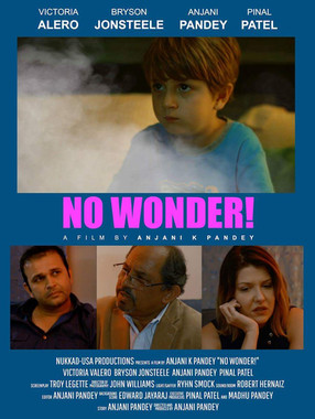 No Wonder/ DP