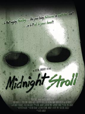 Midnight Stroll/ DP
