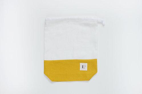 SACK Medium, 25 x 30 cm