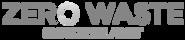 ZWS_Logo_RVB Kopie.png