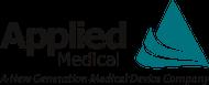 applied med.png