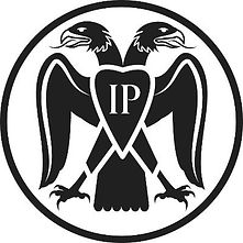 Imperium Press Logo.jpg