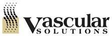 vascular solutions.tif