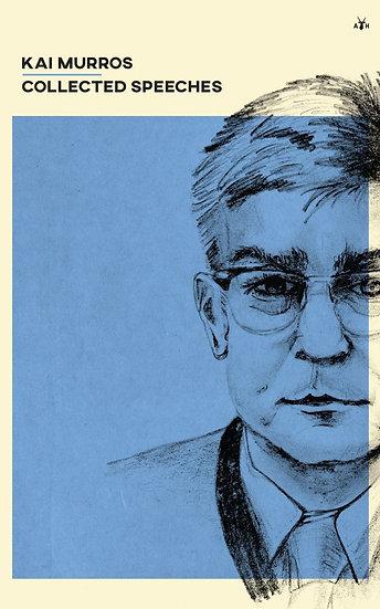 (ebook) Kai Murros: Collected Speeches