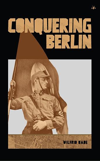 (ebook) Conquering Berlin
