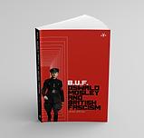 FINAL Book Mockup.png