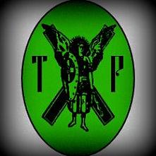 T Press logo.jpg