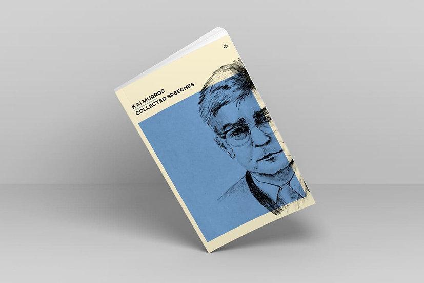 Kai Murros: Collected Speeches