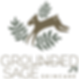 Grounded-Sage_MAIN-LOGO_for-web.png