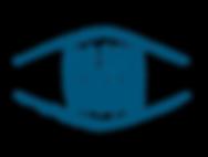 BLUE-logo-blauw-big.png